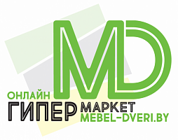 Mebel-Dveri.by